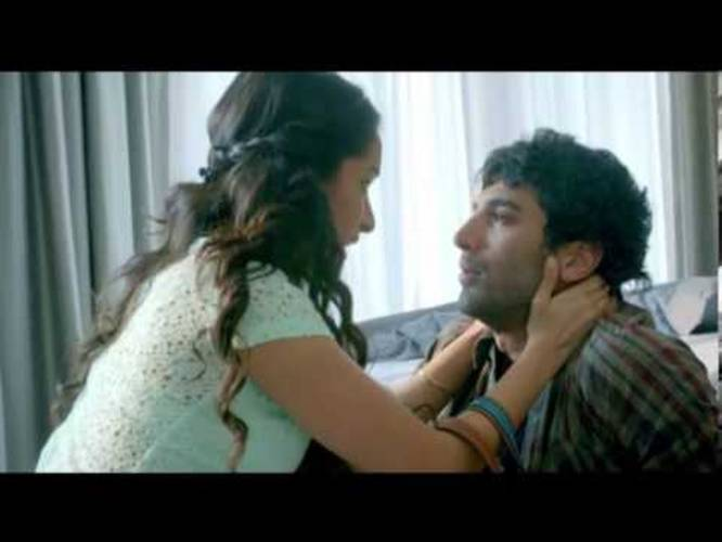 aashiqui 2 breaks record at the box office of 3 idiots indiatimes com