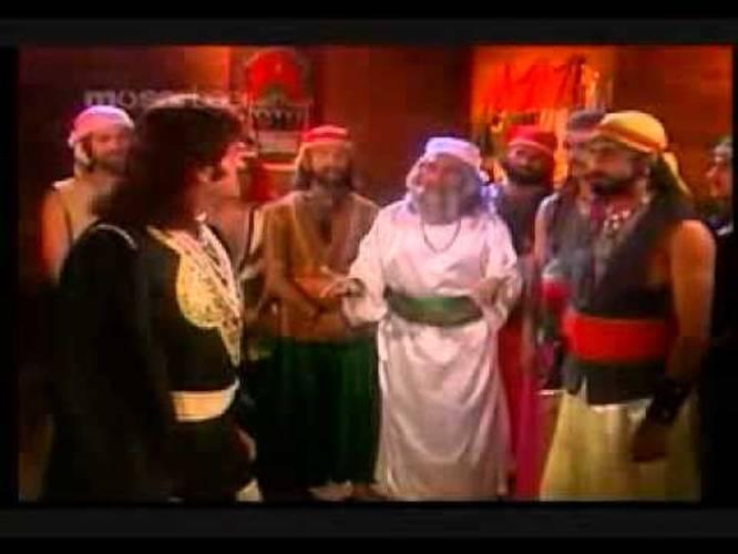 alif laila sindbad all episode download