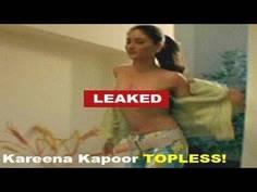 kareena-kapoor-nude-pics-leaked-hott-teen-girlss