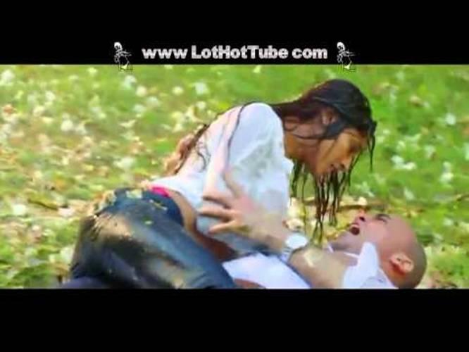 Paoli Dam Hot Movie Scene - Paoli Dam Hot Movie Scene -6828