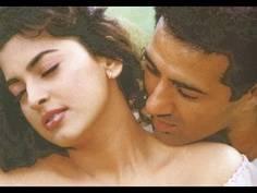 hindi movie darr full movie download
