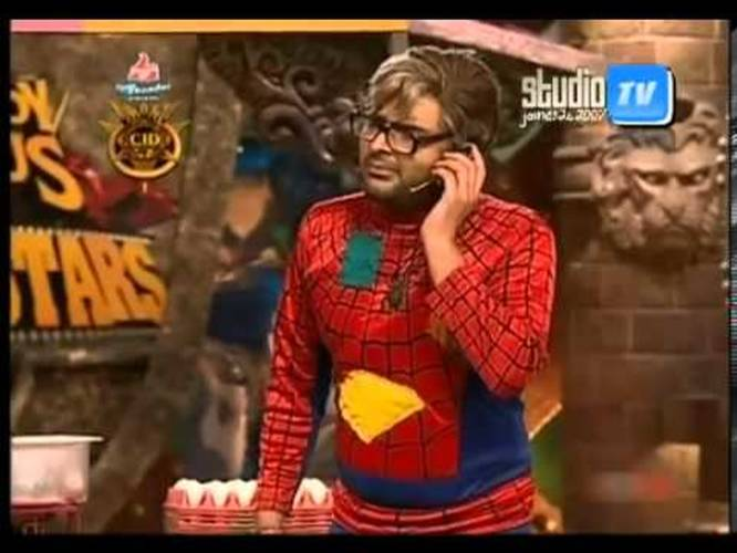 Kapil sharma comedy circus best performance 2012 kapil sharma kapil sharma comedy circus best performance 2012 kapil sharma indiatimes publicscrutiny Gallery