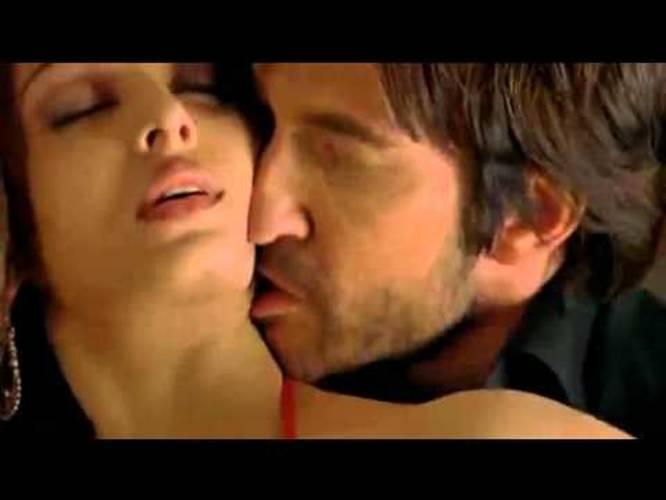 Best First-Time Sex Scenes, Losing Virginity In Movies