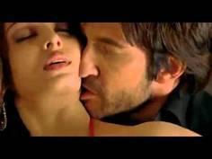 Aishwarya sex scene in hollywood films