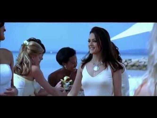 preity zinta nipple visible hd quality - indiatimes