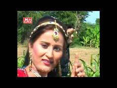 gujarat-sexy-girls-bihari-girls-nude-photos