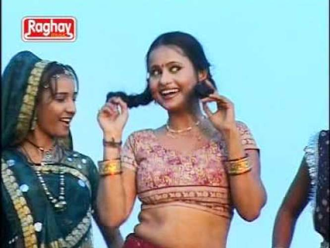 Apologise, but, gujrat hot girl image video