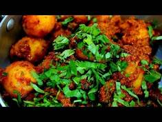 Recipe lahori dum aloo easy cook with food junction indiatimes recipe lahori dum aloo easy cook with food junction forumfinder Gallery