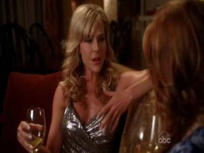 from Emmet desperate housewives gay kiss clip