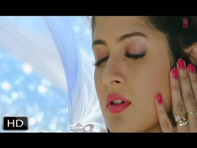 Nesha Nesha Full Hd Video Song - Deewana Bengali Movie -7565