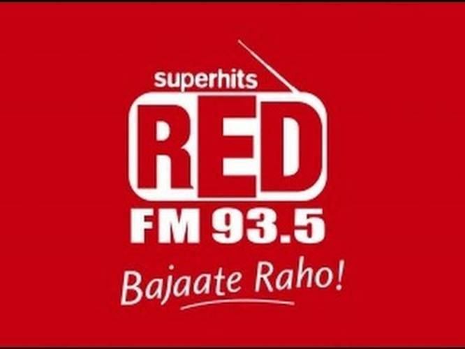 Top 12 93 5 Red Fm Baua Time - Gorgeous Tiny