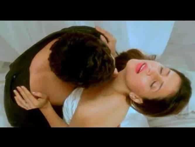 Sex Love Kiss Video