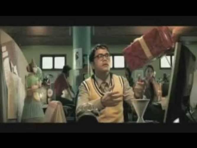 Funny indian midget commercials