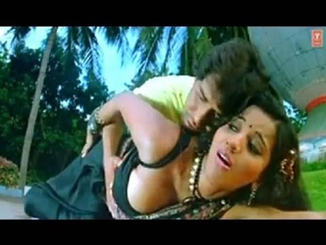video Bhojpuri sexy