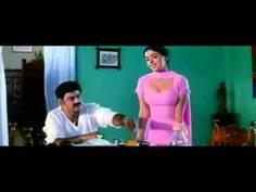 Hot sex tamil actress asin