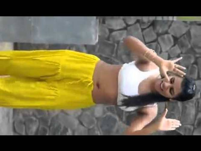 Indian Desi College Girl Hot Dance Mms Leaked In Bra And -8467
