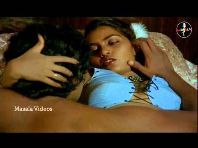 Hot video of actress