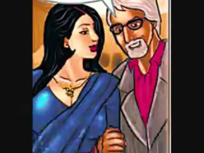 Savita Bhabhi Ki Chudai - Indiatimescom
