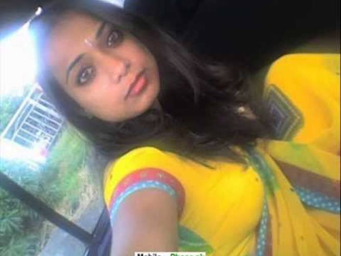 Indian sex movies stranger chat