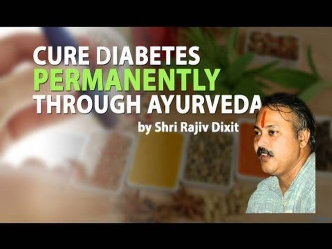Rajiv Dixit Quotes Related Keywords & Suggestions - Rajiv Dixit