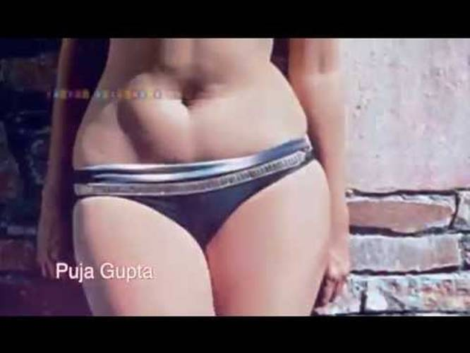 Bikini videos of bollywood actresses — pic 15