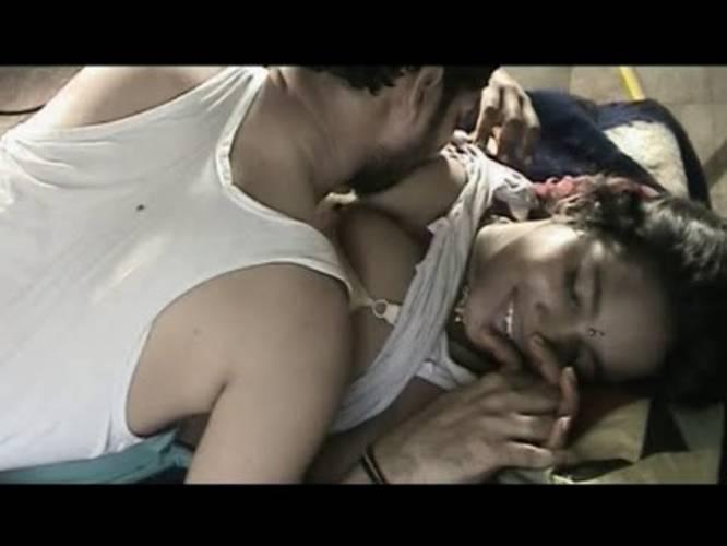 South Indian Hot Movie  Kshemam Full Hd Telugu Latest Hot Movie  Yamini, Swapna -4898