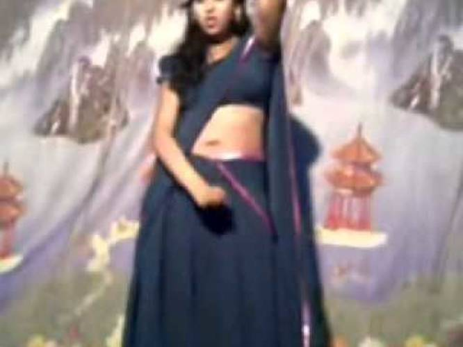 Andhra Women Sexy