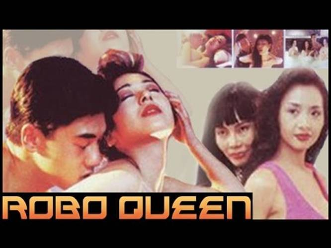 Queen movie free download in hindi mp4 free