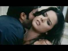 Zeher | Emraan Hashmi & Udita Goswami Hot Scene ... Udita Goswami Hot Scene With Emraan Hashmi