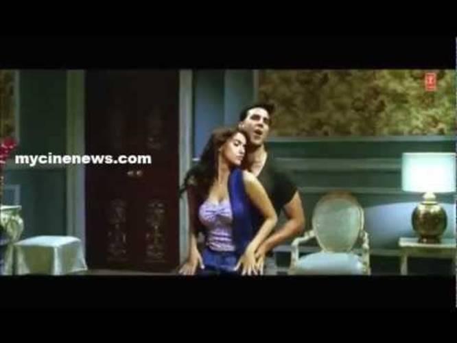 Hindi sexy hot video