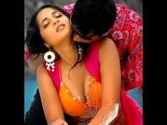 anuska shetty hot boob slip wardrobe malfunction scene - indiatimes