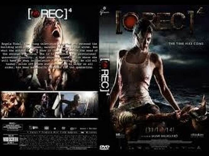 Action Movies 2014 Full Hd Movie English Horror Movies Full Length