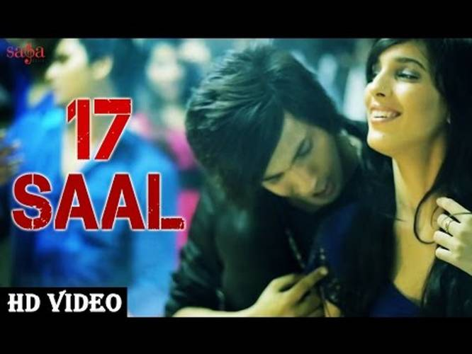 New hindi hd songs