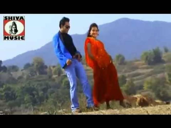 Kong skull island full movie in hindi free download 1080p