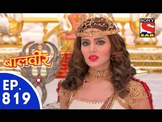hindi serial baal veer all episode