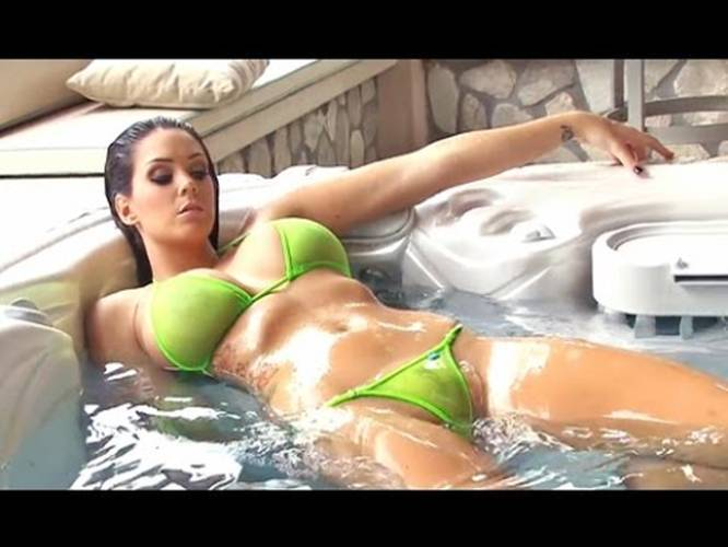 Videos de porno de adriana fonseca