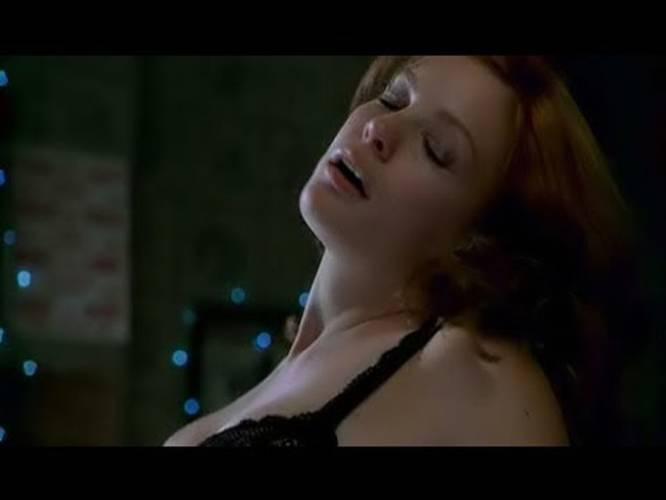 Liv Tyler - Hot And Nude Video - Indiatimescom-9487