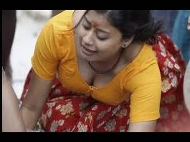 Malayalam Actress Ansiba Hassan Hot Navel-6418
