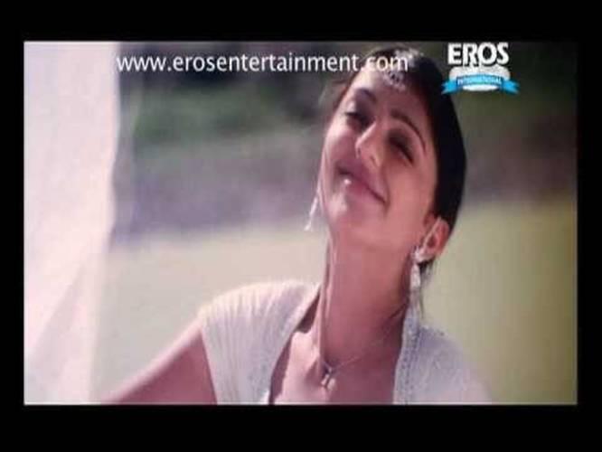 Tere Naam Video Song Tere Naam Salman Khan Bhumika Chawla