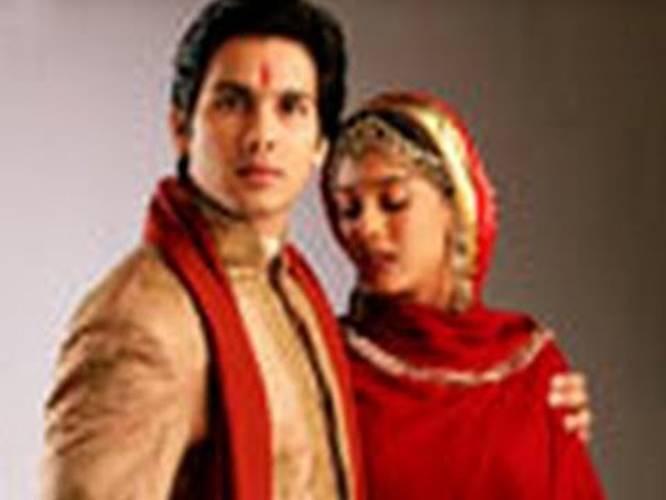Vivah Full Length Bollywood Romantic Hindi Movie Shahid Kapoor