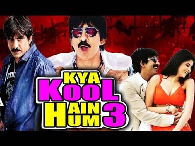 1453104016-kya-kool-hain-hum-3-south-hin