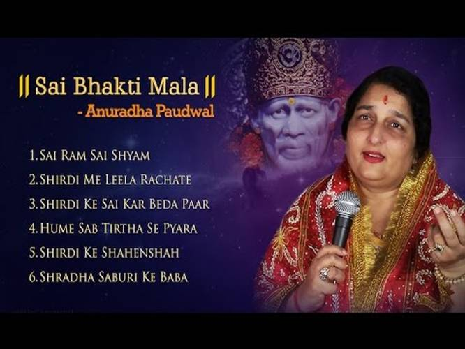 Mia malkova tribute heart and soul pmv 8