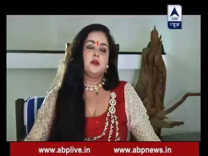 Raveena tandon sexy video hindi mai