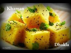 Dhokla recipe in hindi indiatimes dhokla recipe in hindi forumfinder Image collections