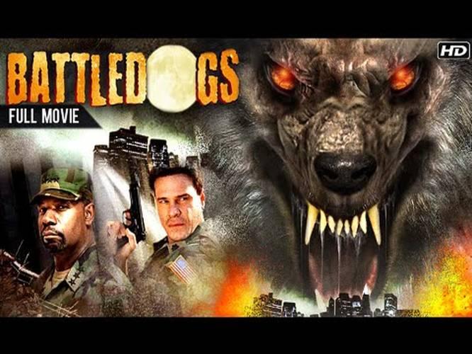 hollywood movie in hindi download full hd dvdvilla