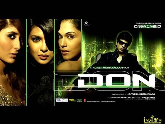 Don 2006 Hindi Full Hd Movie 720P - Indiatimescom-3704