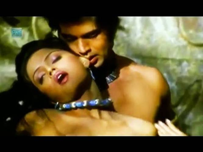 Kamasutra Indian Hot Music Video Ft Neetu Chandra Hindi Song Indiatimes Com