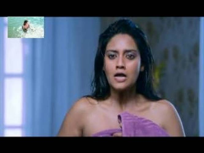 Punjabi sexy movie hd-2509