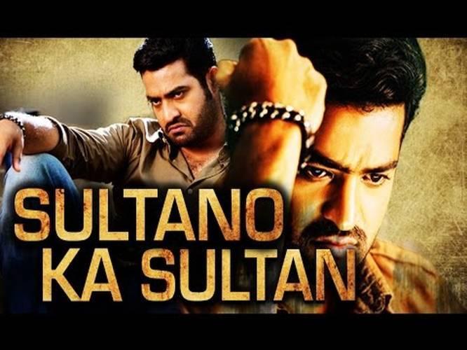 download Sultan movie telugu download