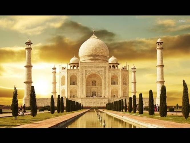 seven wonders of the world in hindi The seven wonders of the world are impressive monuments regarded with awe  and wonder in the past, there were the seven wonders of the.